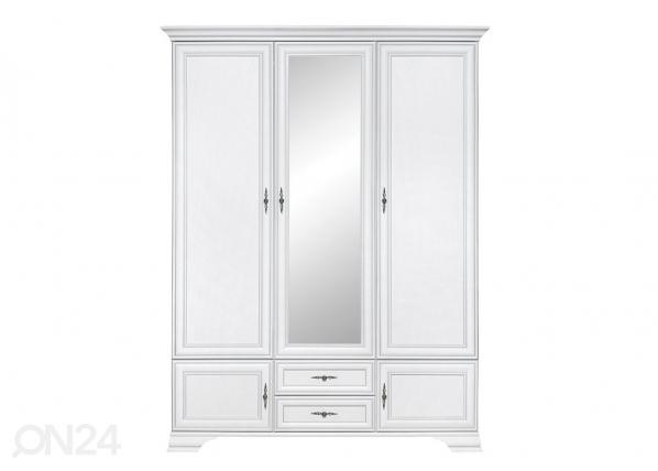 Шкаф платяной TF-99538
