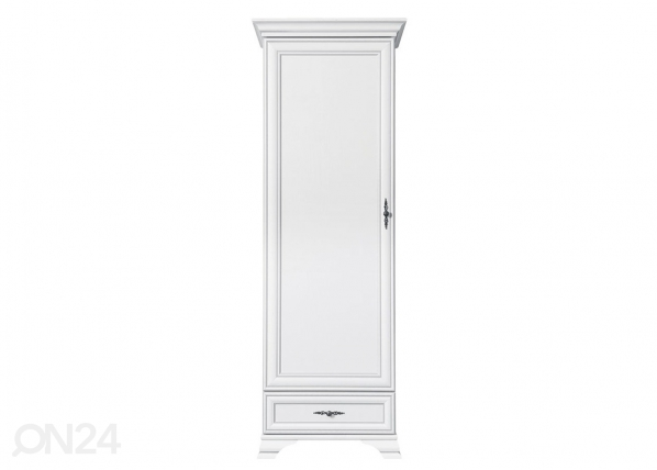 Шкаф TF-99554