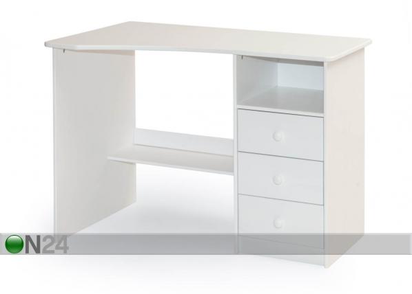 Рабочий стол Mia EC-99567