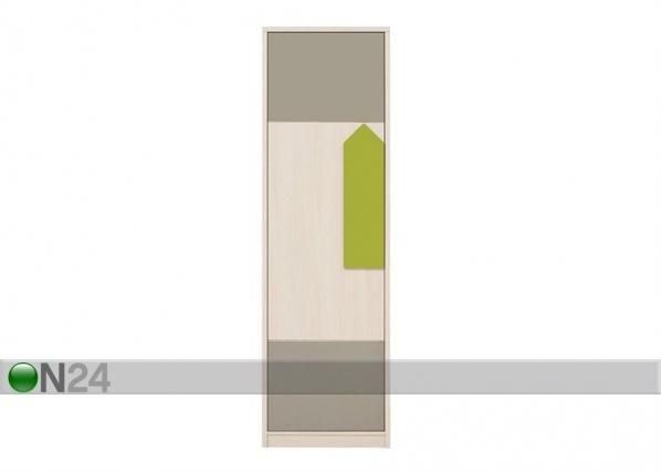 Шкаф платяной TF-99628