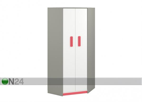 Угловой шкаф TF-99644