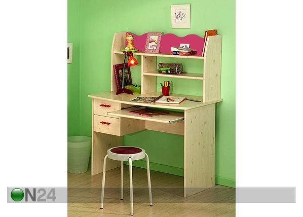 Рабочий стол Lolita MA-9968