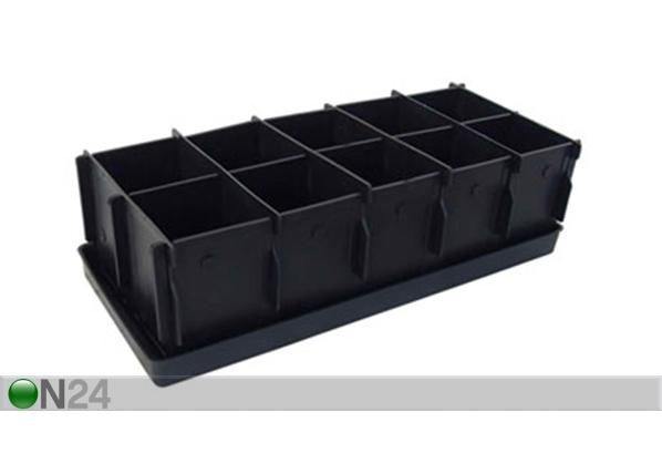 Ящик для рассады PR-99844