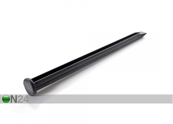 Пластиковый гвоздь Plastbort PR-99852