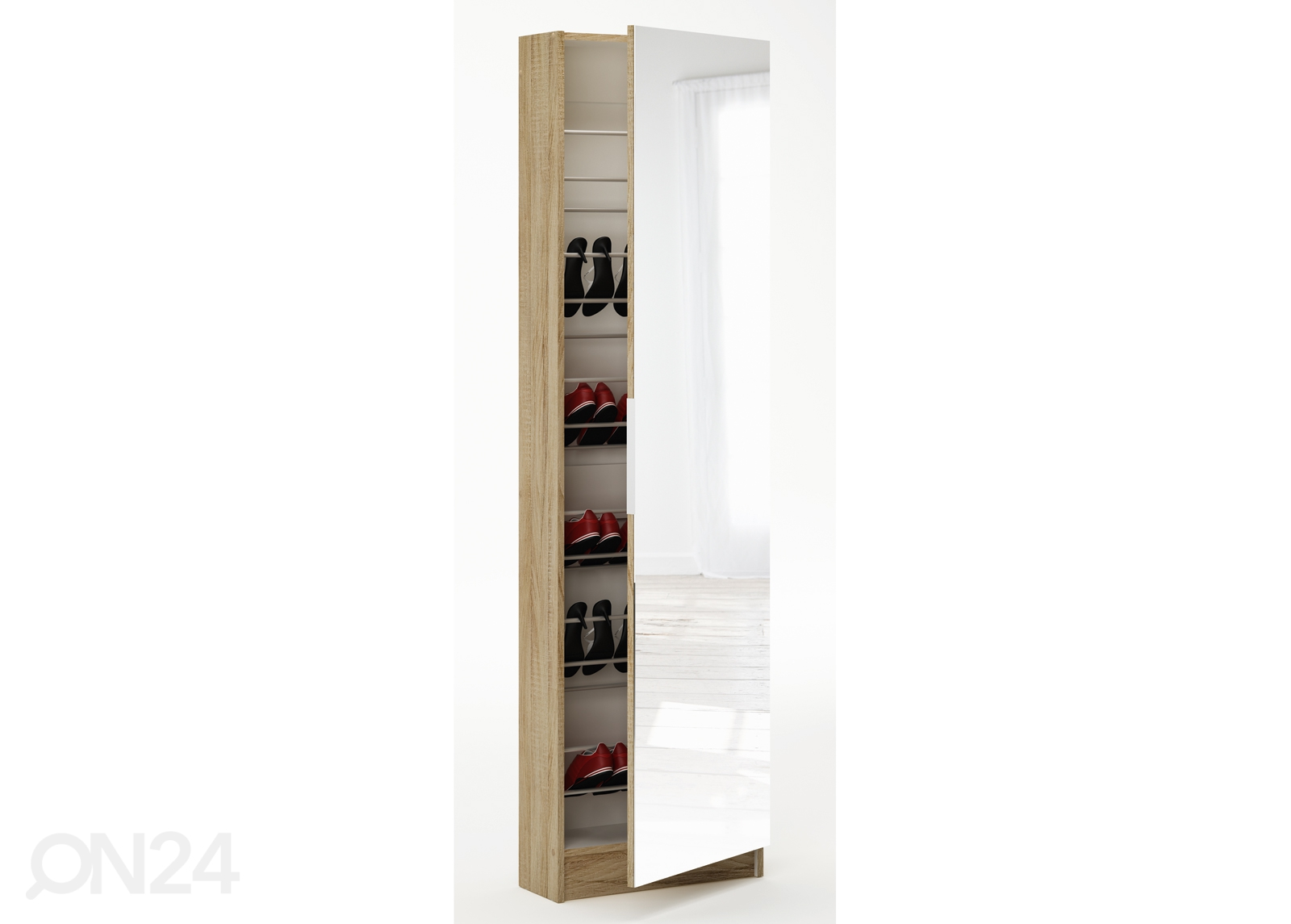 Hallway shoe cabinets - the furniture co.