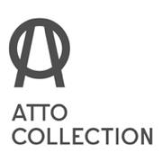 Atto Collection - Мягкая мебель из северных стран. Эстонская ручная работа.