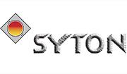 Syton