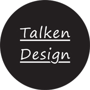 Talken Design