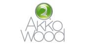 AkkoWood
