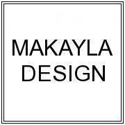 Makayla Design