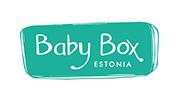 Baby Box Estonia