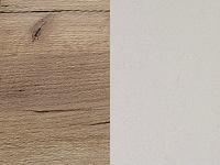 Navarra дуб / песочно-серый