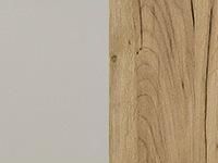 Каменно-серый / Navarra дуб