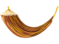 Жёлтый/ коричневый